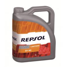 REPSOL CARTAGO EP 90
