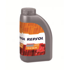 REPSOL CARTAGO FE LD 75W-90