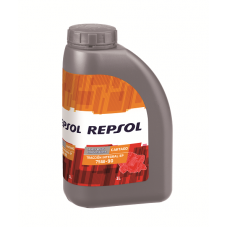 REPSOL CARTAGO TRACCION INTEGRAL EP 75W-90
