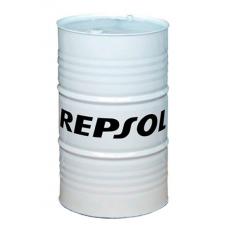 REPSOL DIESEL TURBO UHPD 10W-40