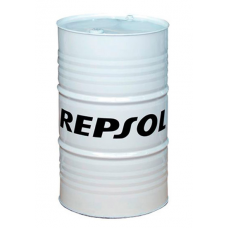 REPSOL DIESEL TURBO UHPD MID SAPS 10W-40
