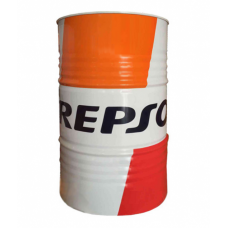 REPSOL ELITE EVOLUTION POWER 4 5W-30