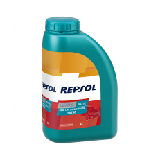 REPSOL ELITE LONG LIFE 50700/50400 5W-30