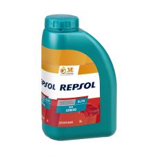 REPSOL ELITE NEO 10W-30