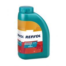 REPSOL ELITE TDI 15W-40