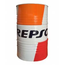 REPSOL PREMIUM TECH 5W-40